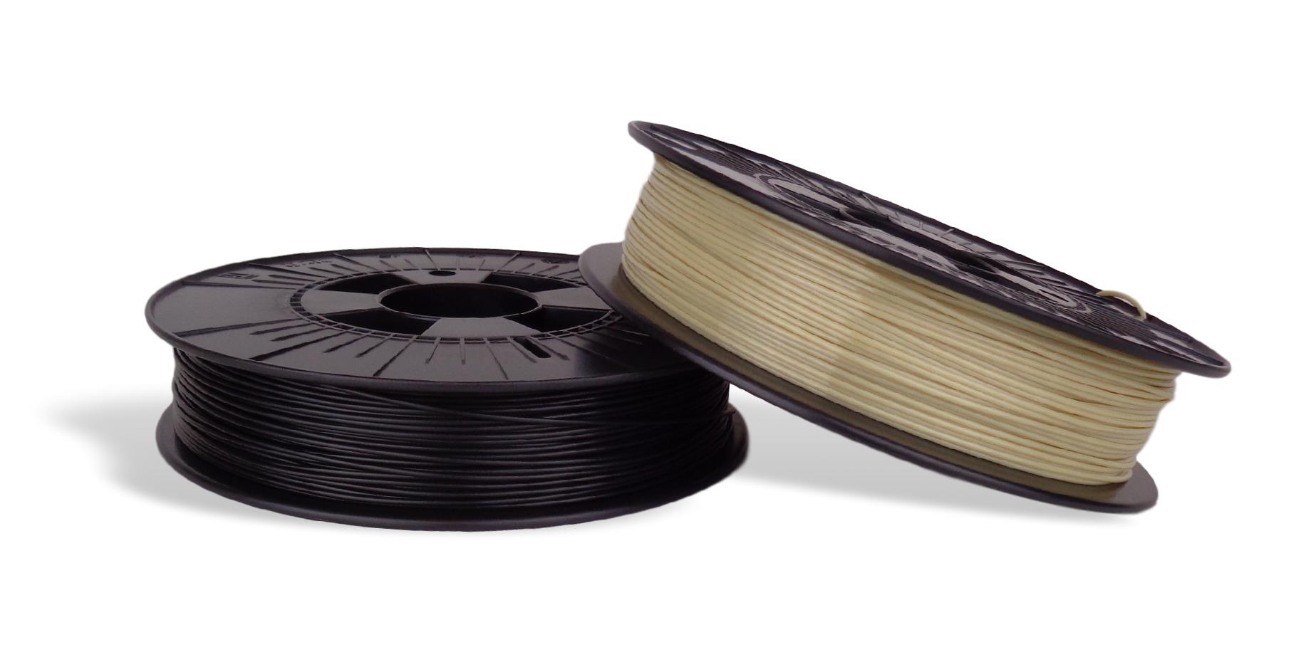 ultem-1010-9085-filament.jpg